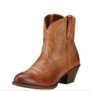 Ariat • Darlin Western Boot